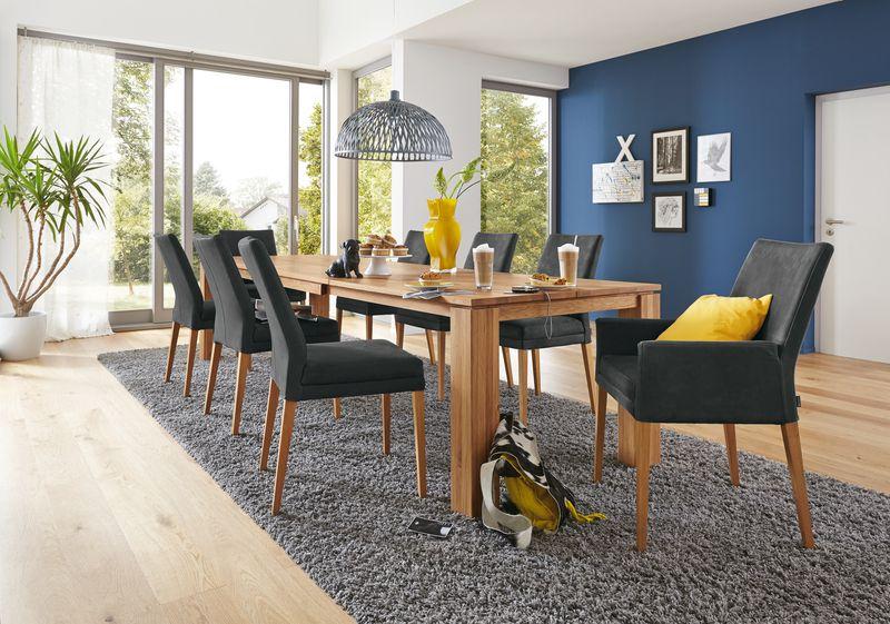 esszimmer m bel zwickau m bel lenk. Black Bedroom Furniture Sets. Home Design Ideas