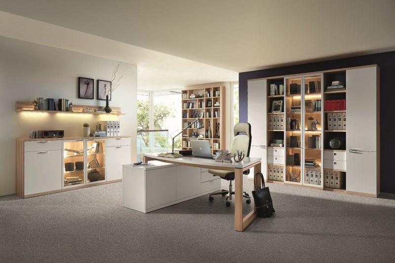 living-office-l100