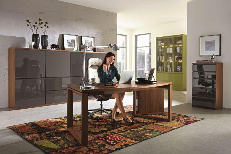 living-office-l200