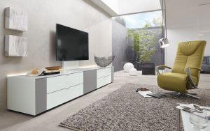 Wohnzimmer | Möbel Zwickau | Möbel Lenk
