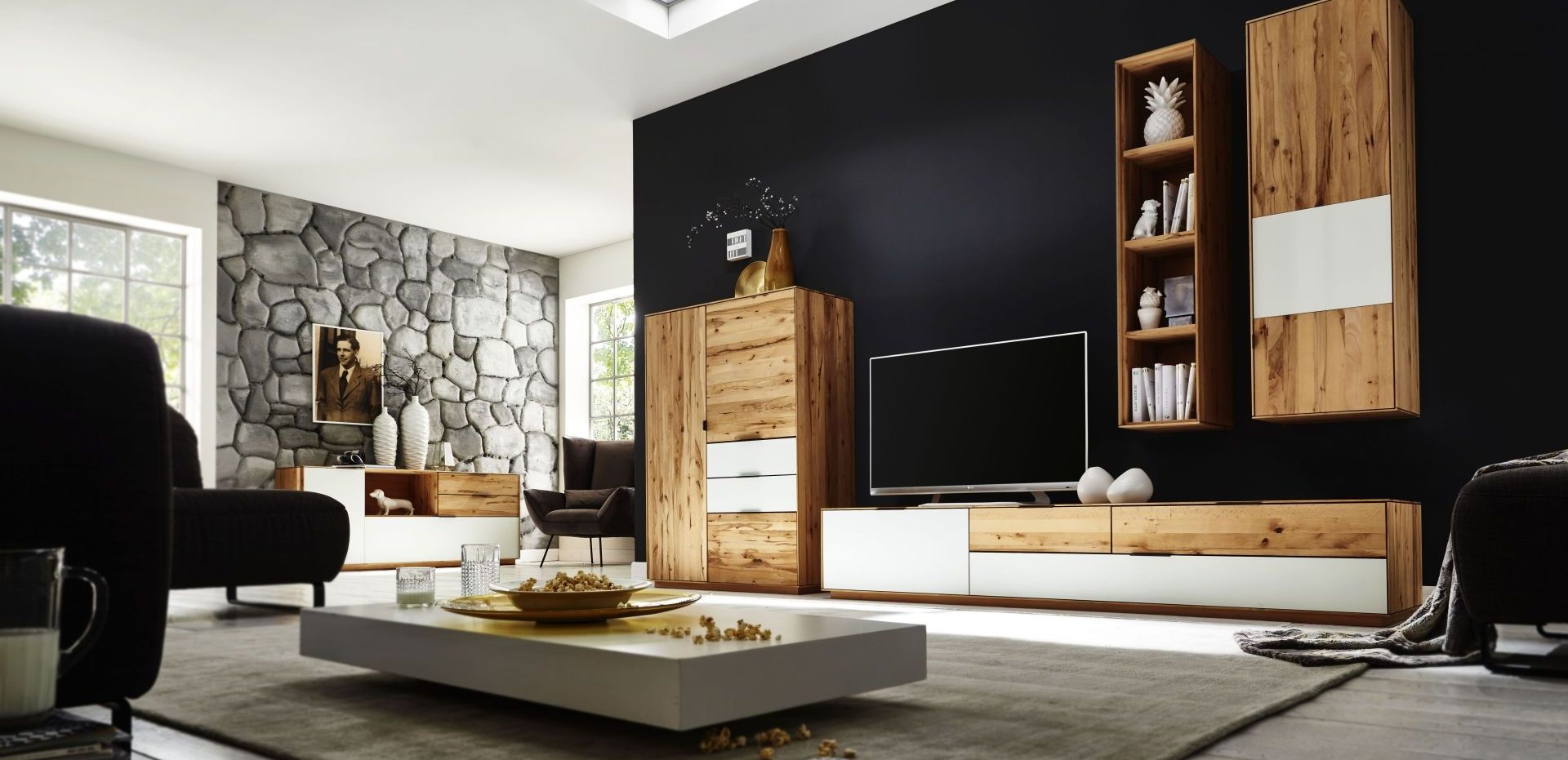 m bel k chenstudio matratzen zwickau m bel lenk. Black Bedroom Furniture Sets. Home Design Ideas