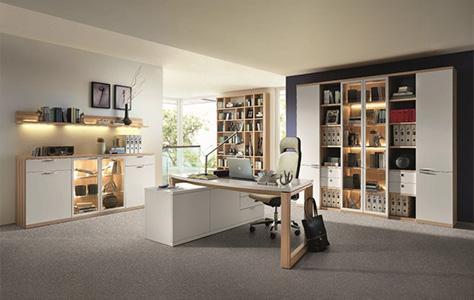 leist_office