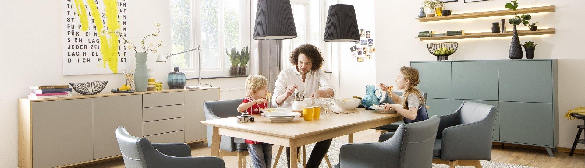 angebote m bel zwickau k chenstudio. Black Bedroom Furniture Sets. Home Design Ideas